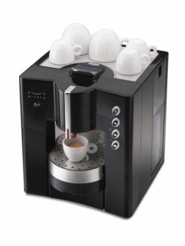 Mitaca i3 kávéfőző gép