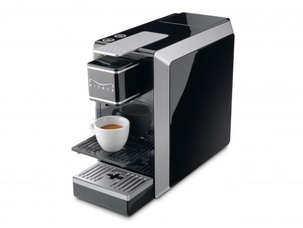 Mitaca i9 kávéfőző gép - HASZNÁLT, FELÚJÍTOTT, BÉRELHETŐ IS