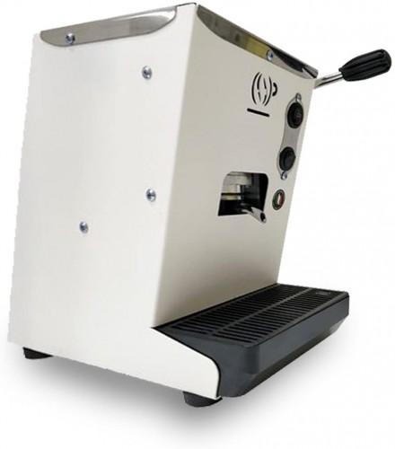 La Lollina olasz POD kávéfőzőgép
